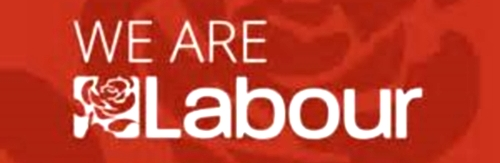 Ceredigion Labour Party