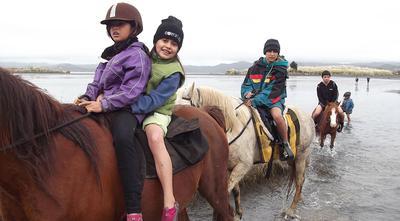 horse_riding_nz