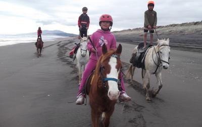 horse_trekking_nz