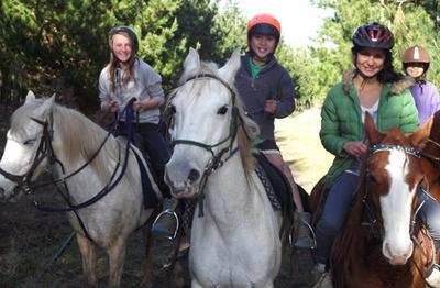 horse_trek